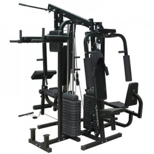 walnut creek ca exercise equipment store