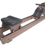 belvedere ca rowing machine store