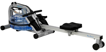 rowing machine stores