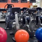 exercise equipment store petaluma ca