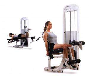 exercise equipment store santa rosa
