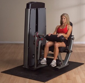 exercise equipment store stockton ca