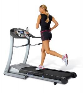 exercise equipment store windsor ca
