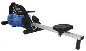 fremont ca rowing machine store