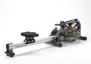 healdsburg ca rowing machine store