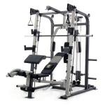 home gym equipment santa rosa ca
