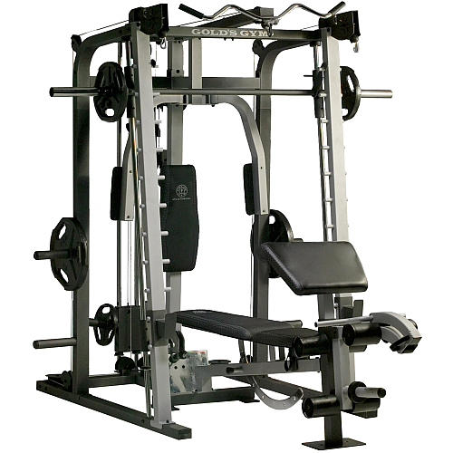 Workout equipment naperville 75th