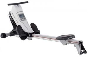 larkspur ca rowing machine store