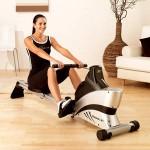 napa ca rowing machine store