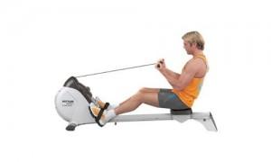 oakland ca rowing machine store