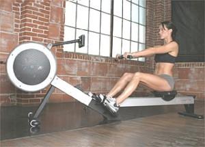 orinda ca rowing machine store