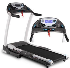 petaluma ca treadmill store