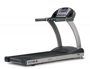 rohnert park ca treadmills store