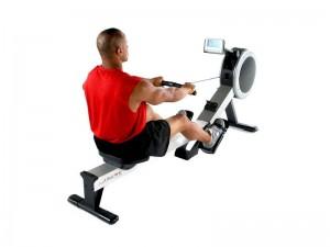 ross ca rowing machine store