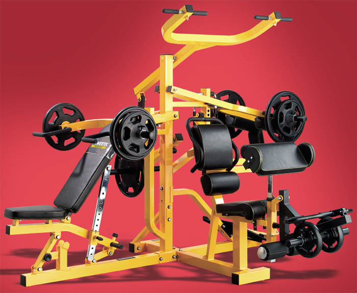 Santa Rosa Ca Home Gym Machine Store Exercise Equipment