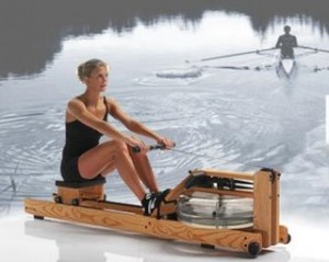 santa rosa ca rowing machine store