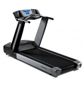 santa rosa ca treadmills store