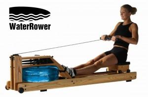 sausalito ca rowing machine store