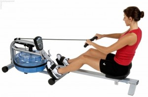 sebastopol ca rowing machine store