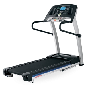 sf bay area ca treadmill store