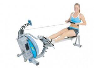 st. helena ca rowing machine store