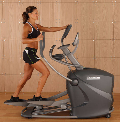 trainers elliptical and loss weight