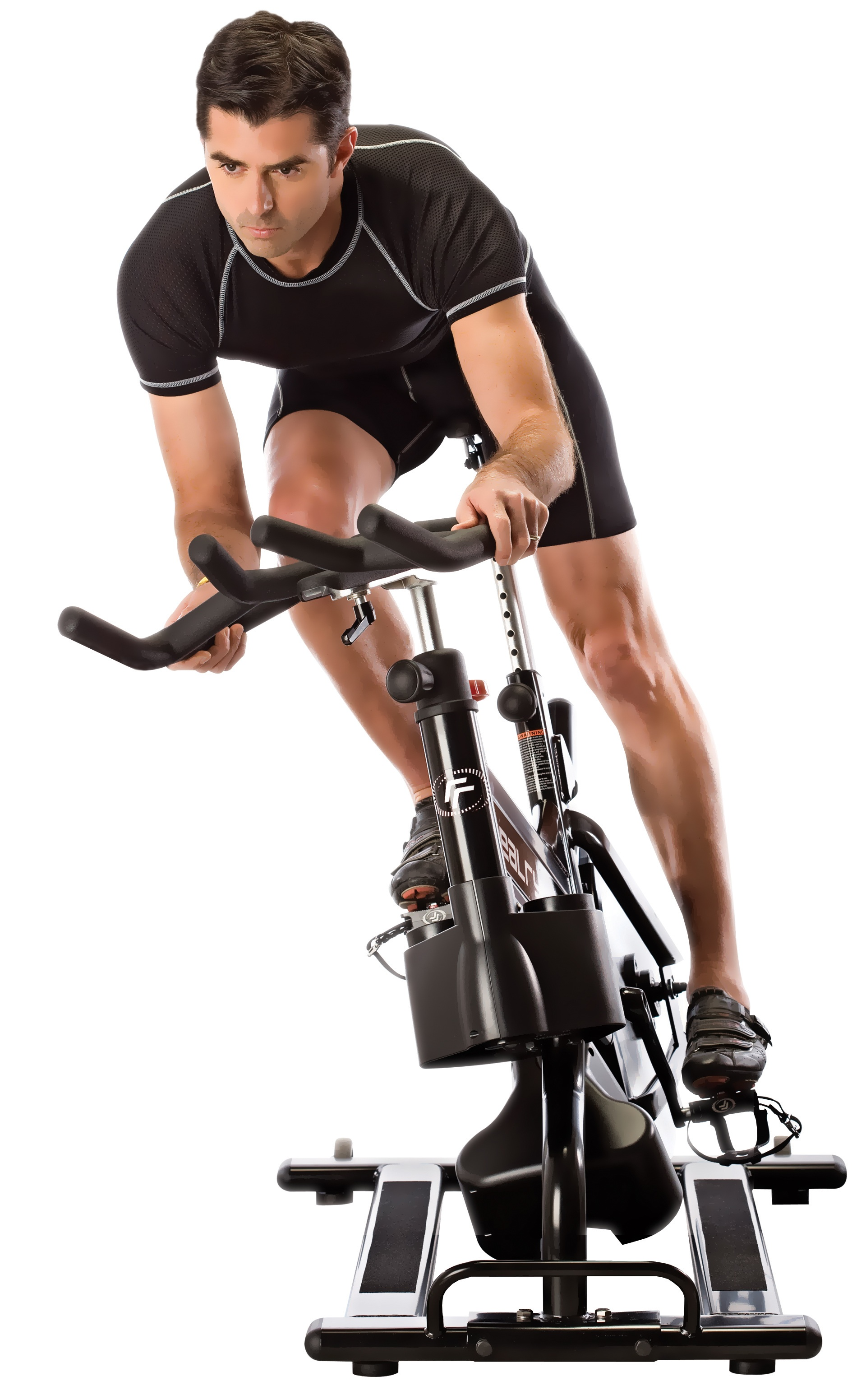 Stockton Ca Spin Bike Store Exercise Equipment Warehouse