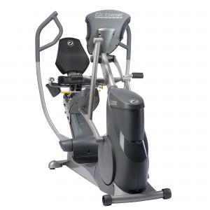 windsor ca elliptical machine store