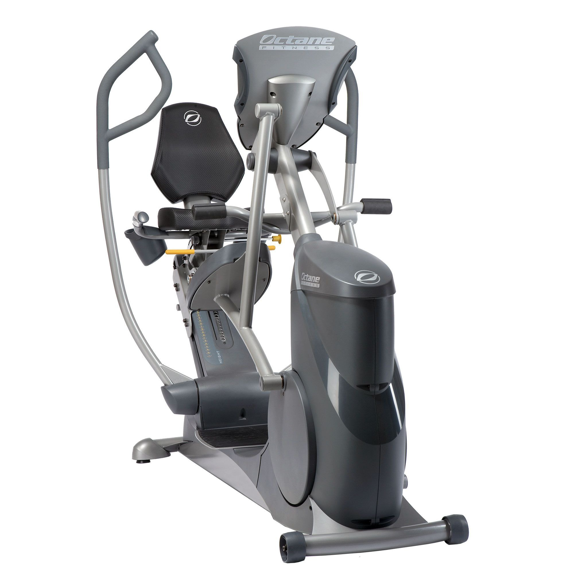 Work Out Equipment Stores Windsor Ca Elliptical Machine Store