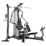 windsor ca home gym machine store