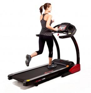 windsor ca treadmill store