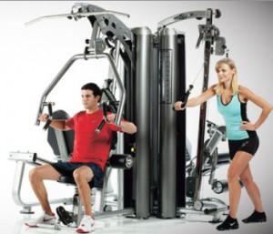 east bay ca home gym machine store