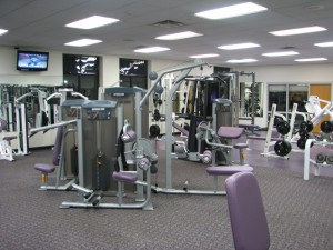 east bay fitness equipment store