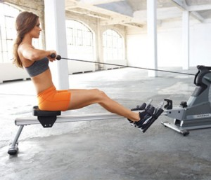 east bay rowing machine store
