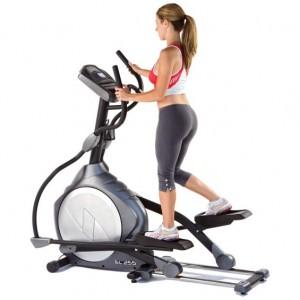 elliptical machine store east bay ca
