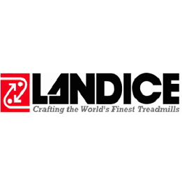 Landice Commercial