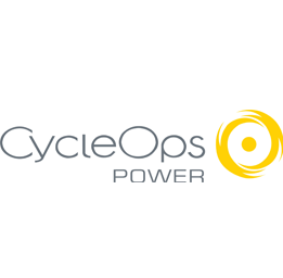 CycleOps Commercial