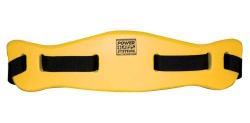 Premium Water Flotation Belt