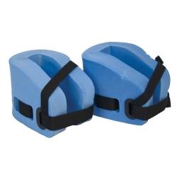 Water Cuffs