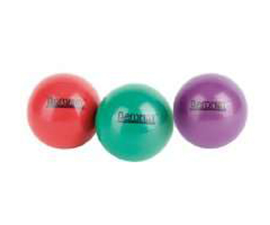 AeroMat Mini Weight Ball