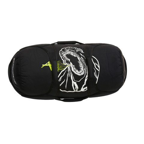 Alpha Thy Kraken Sand Bag