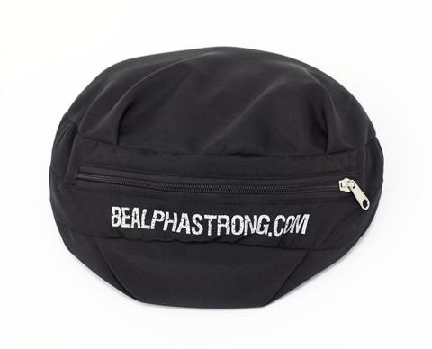 Alpha Thy Xtra Inner Sand Bag