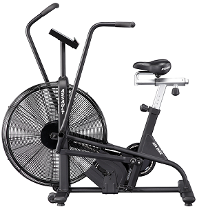 Assault AirBike Exercise Bikes
