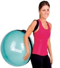 Ball Accessories