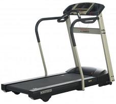 Bodyguard T240S Treadmill