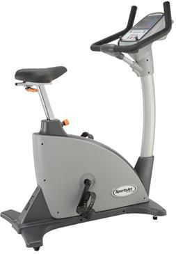 SportsArt Exercise Bikes