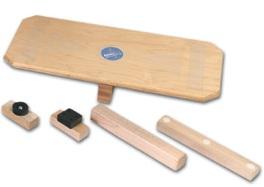 Combo Board