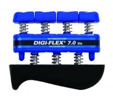 CanDo Digi-Flex