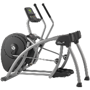 Cybex 360A Arc Trainer