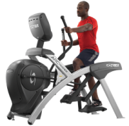 Cybex 626AT Arc Trainer